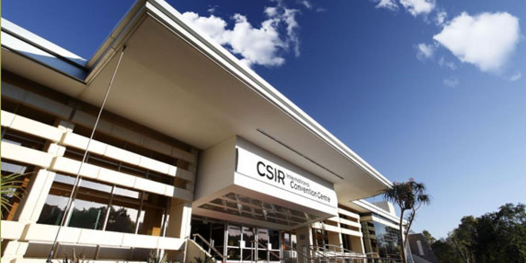 CSIR, Government Team Up To Track Geographical Spread Of COVID-19 In SA