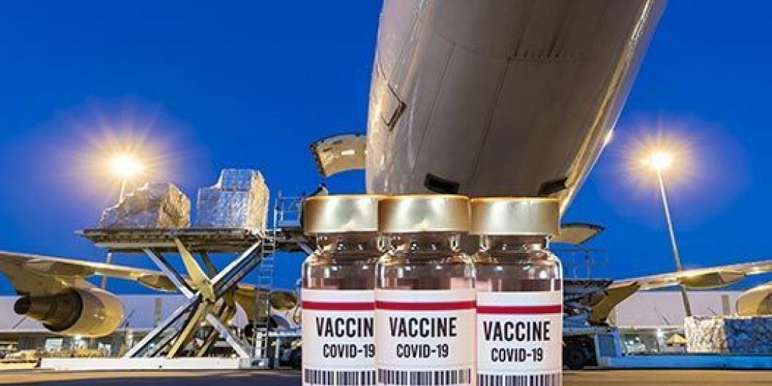 Airfreight industry gears up for transportation of Covid-19 vaccine | Freight News